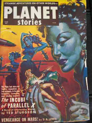 Planet Stories 09-51